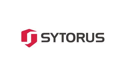 Kernel Capital portfolio companies –Sytorus logo