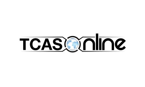 Kernel Capital portfolio companies –TCAS Online logo