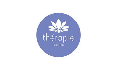 Kernel Capital portfolio companies –Thérapie Clinic logo