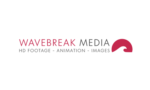 Kernel Capital portfolio companies – Wavebreak Media logo