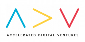 Kernel Capital portfolio companies – Accelerated Digital Ventures Logo